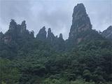 湘西旅游景点攻略图片