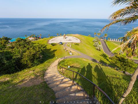 日南太阳花园旅游景点图片