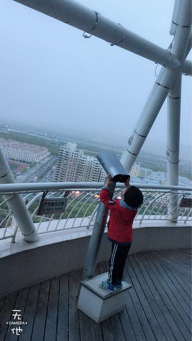 东湖生态旅游景区图片