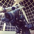 格里菲斯天文台