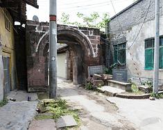 遇见四川历史名镇——这是石桥古镇最后的模样吗?