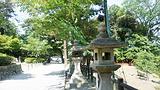 京都冈本和服(清水坂店)