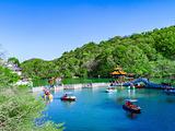 滁州旅游景点攻略图片