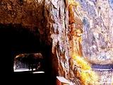 长治县旅游景点攻略图片