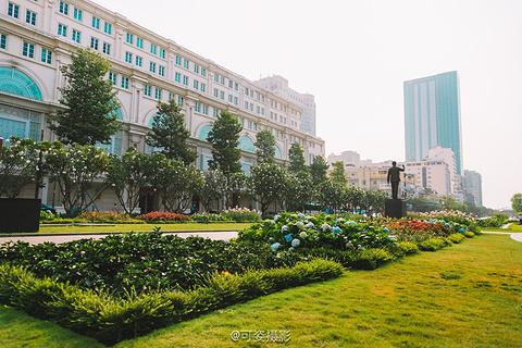胡志明市的图片