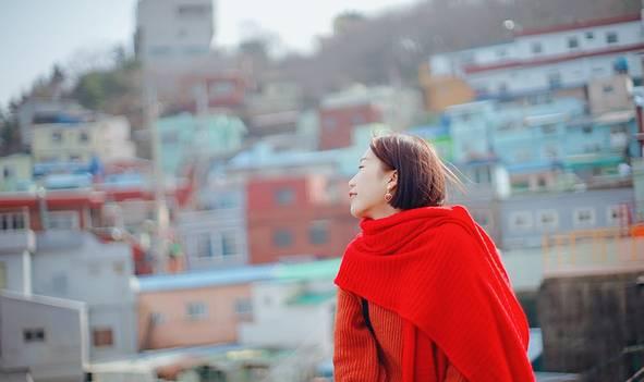 去首尔&釜山&巨济岛逛吃逛吃吧!那里有梦可以做!