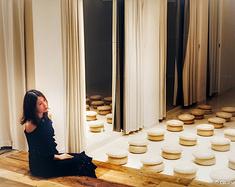 京城最美五家酒店!你pick哪个?