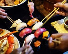 【1分钟速读】飘在上海,八月最后一夜,吃什么纪念流逝的夏天?