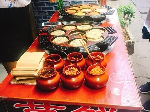 俊子饭店旅游景点图片