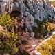 Cave Damianos Taverna