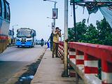 孟加拉旅游景点攻略图片
