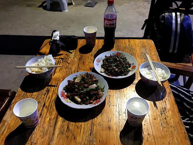 自由行客栈丁香榕村店图片