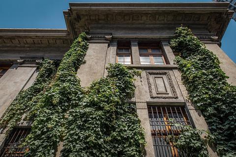 法国领事馆
