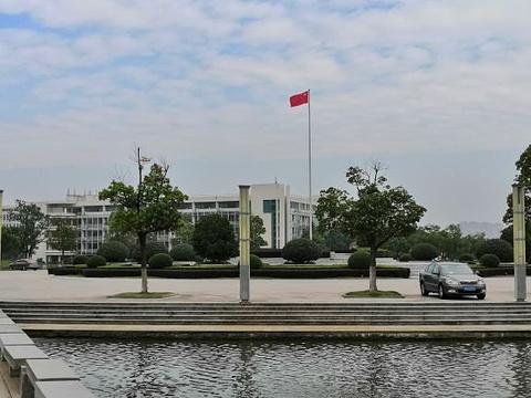 南京医科大学旅游景点图片