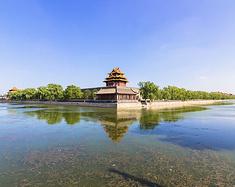 """中秋国庆去哪儿吃   躲避人潮拥挤,在北京品尝美味""""京""""味儿"""