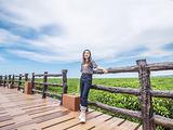 东兴旅游景点攻略图片