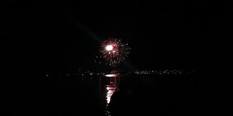 巴拉顿湖旅游图片
