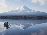 富士宫市旅游景点攻略图片