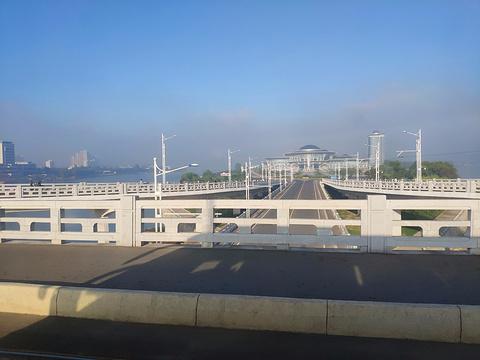 开城旅游景点图片