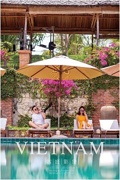 莲花村度假酒店(Lotus Village Resort)旅游景点攻略图