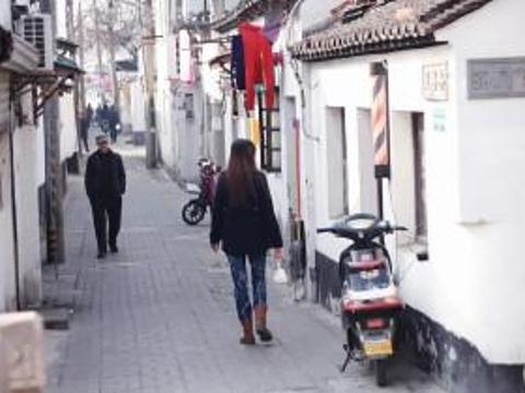 星桥巷旅游景点图片