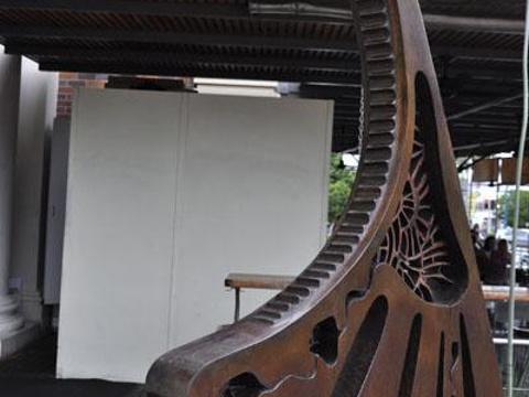 凯恩斯地区美术馆旅游景点图片