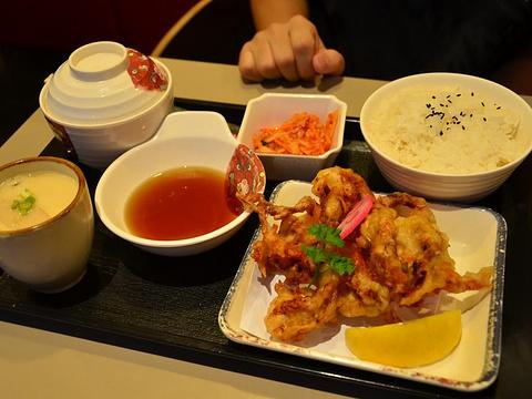 Just Acia Pte Ltd餐厅旅游景点图片