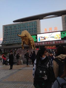 丽江站旅游景点攻略图