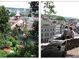 格林德瓦旅游景点攻略图片