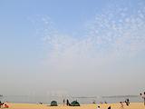 南昌县旅游景点攻略图片
