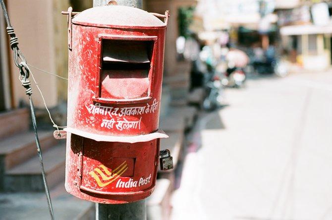 通信,网络,邮政图片