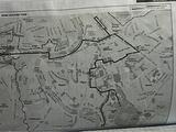 班贝格旅游景点攻略图片