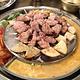姜虎东烤肉