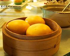 【广西柳州】吃货游柳州