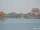 河南旅游景点攻略图片