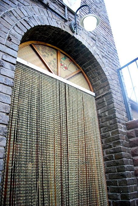 苏易士西餐厅(成都道店)图片