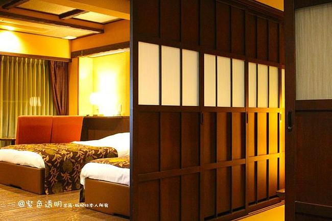 富士湖酒店图片