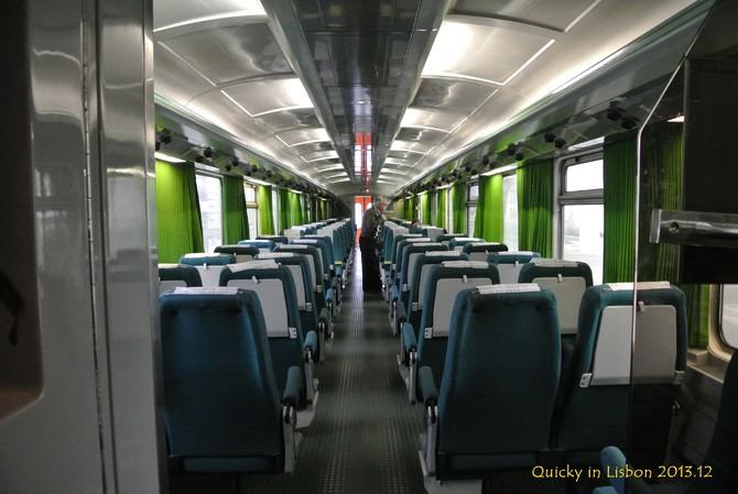列车随拍图片