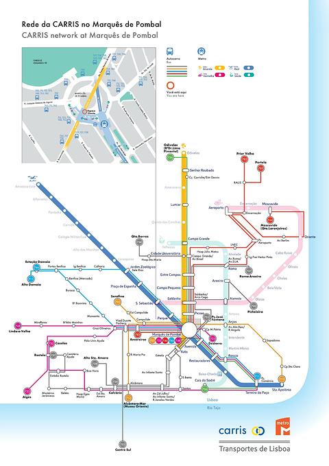火车时间表图片