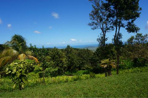 圣胡安岛旅游景点攻略图