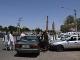 阿富汗旅游景点攻略图片