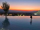 安塔利亚旅游景点攻略图片