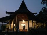 达叻旅游景点攻略图片