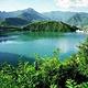 神河源风景区