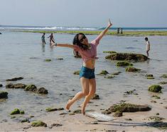 印尼色彩:淡游巴厘—旅行需要自定义