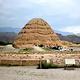 西夏陵国家考古遗址公园