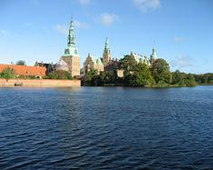 丹麦,一个金秋的童话