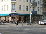 柏林旅游景点攻略图片