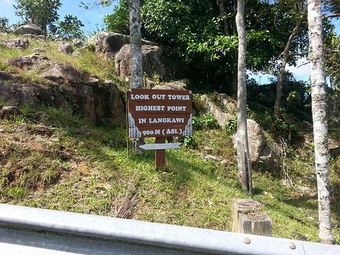 拉雅山旅游景点图片