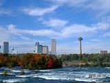 密苏里州旅游景点攻略图片